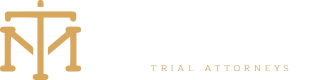 Logo of Thacker Injury Law
